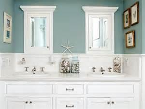 Nautical themed bathroom tiles home design ideas