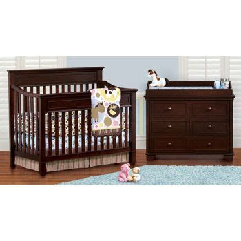 Costco Crib Sets And Cribs On Pinterest Timber Creek Convertible Crib