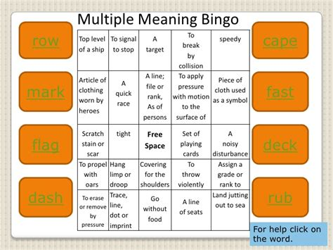 multi cuisine meaning meaning words slide