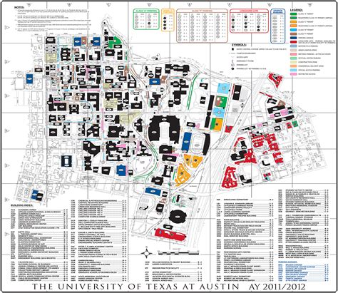 map of university of texas 100 map texas map restored bird u0027s eye view map of texas 1887 vintage