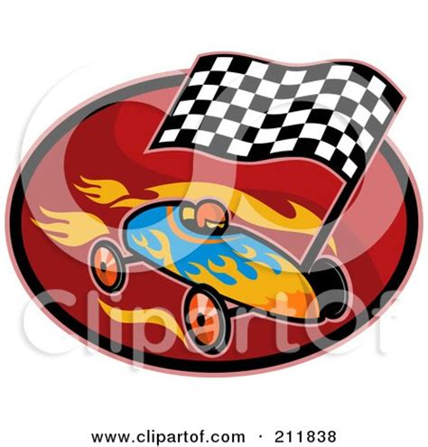 box car clipart royalty free rf clipart illustration of a retro soap box