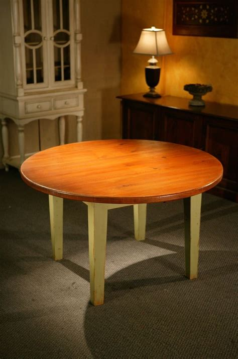 harvest style dining table made harvest style kitchen dining table by ecustomfinishes reclaimed wood furniture