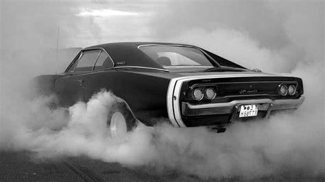 Car Wallpapers Cars Burnout by Cars Hd Wallpapers Wallpaper Cave