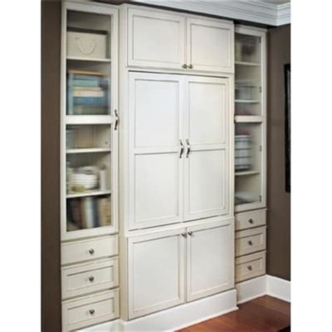Built In Wardrobe Cabinets Wardrobe Closet Wardrobe Closet Built In Cabinet