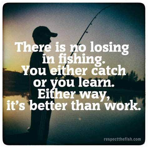 technology is like a fish the longer it stays on the shelf the picture quotes 1000 images about fishing quotes sayings on fishing fishing quotes and