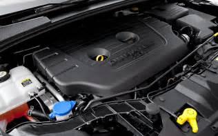 2012 ford focus titanium engine photo 30