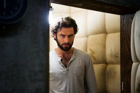 aidan s shadow books new stills from the mortal instruments city of bones
