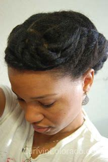 french roll for transitioning to natural 10 images about protective styles for transitioning to