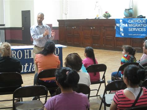 housing court answers cms demystifies housing court for centro hispano cuzcatlan