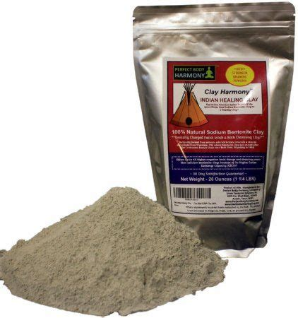 Bentonite Clay Detox For Dogs by 12 Best Images About Holidays Gifts To Ponder On