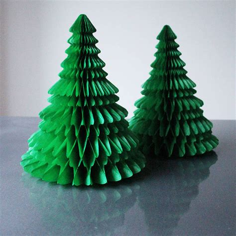 5 creative christmas trees page 2 of 2 ffe magazine