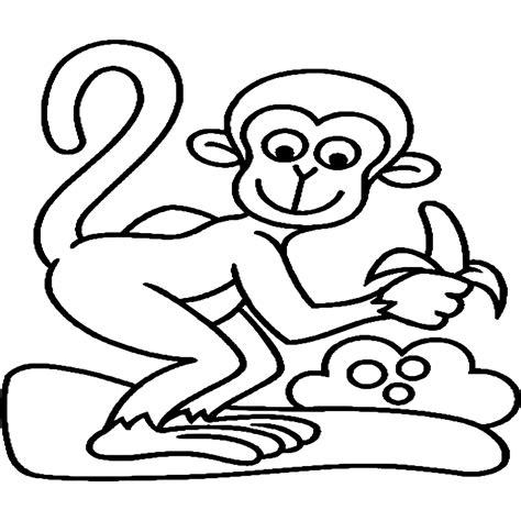 dibujos para colorear zoologico incre 237 ble dibujos de gorilas para colorear e imprimir