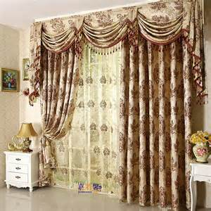Valances For Bedroom