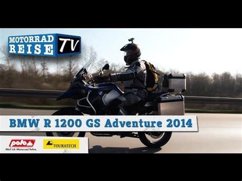 Leistungstuning Motorrad by Bmw R 1200 Gs 2014 Leistungstuning Akrapovič Powe