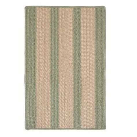 sailboat rug 17 best images about new quot boat sized quot runner rugs and area rugs on sea olives