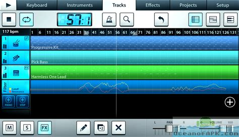 fruityloops apk fl studio mobile apk free