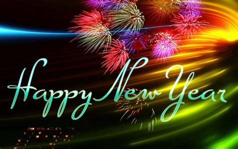 happy new year 183 willow medical spa for women