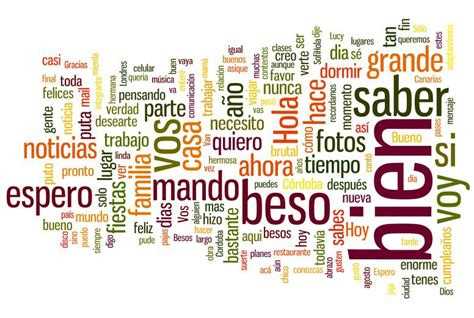 spanish phrases music search engine at search com spanish words music search engine at search com