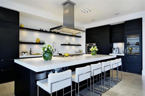 modern office kitchen interiors contemporary kitchen calgary by moda