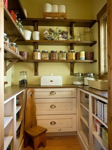 kitchen pantry design ideas eatwell