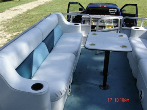 boat upholstery canvasmasters