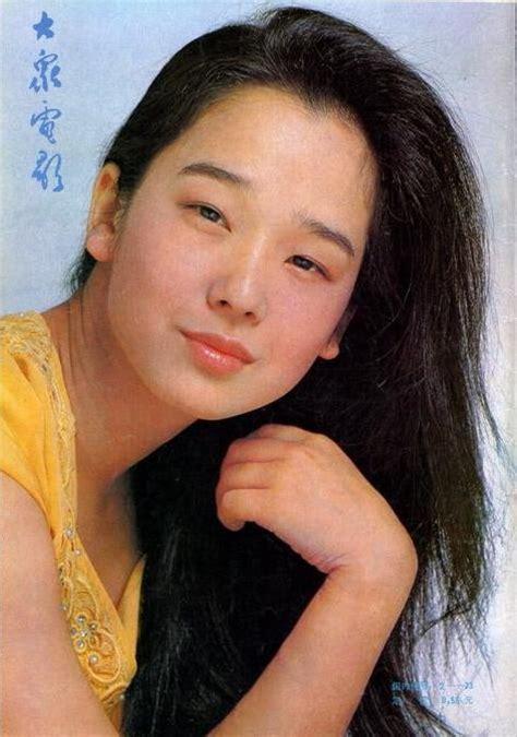 oshin film wiki yuko tanaka alchetron the free social encyclopedia