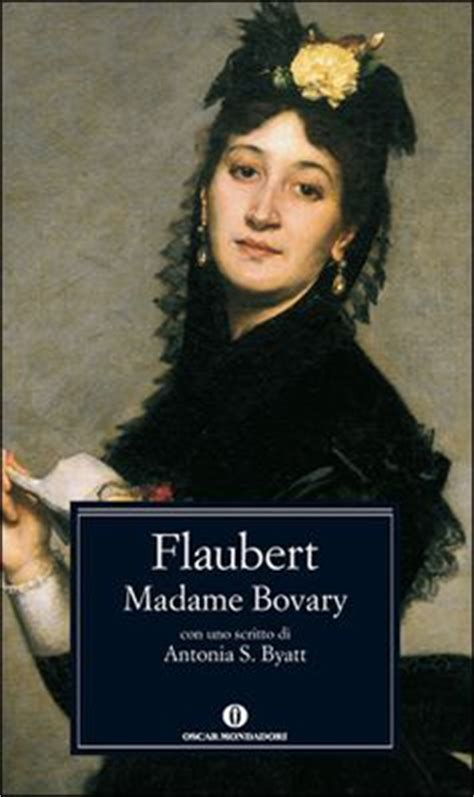 madame bovary books 1000 images about madame bovary on