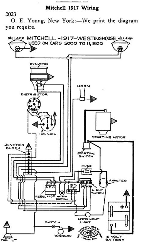 mitchell s wiring diagrams 28 images mitchell wiring