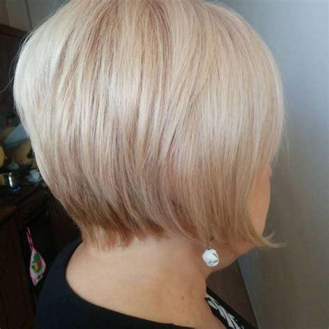hairstyles  women   hairstyles  older women