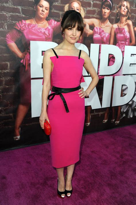 leslie mann rose byrne congrats rose byrne celebrating her 10 best red carpet