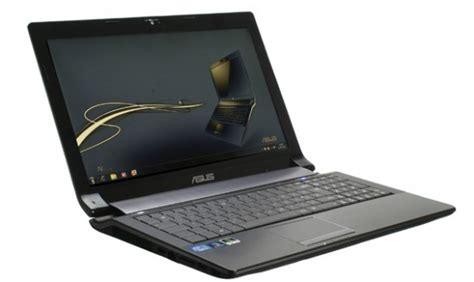 Asus Laptop N53s Price asus n53sv