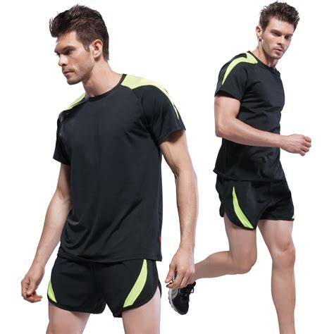 7 best workout clothes for
