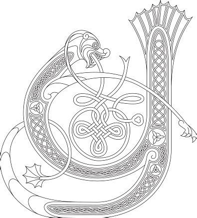 pedro paramo serpents tail 1781253161 35 best amaru snake images on ouroboros tattoo tattoo ideas and snakes