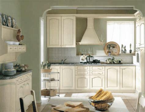 braune und weiße küchen k 252 che braun wei 223 e k 252 che welche wandfarbe braun wei 223 e