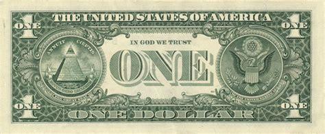 График изменения курса доллара онлайн