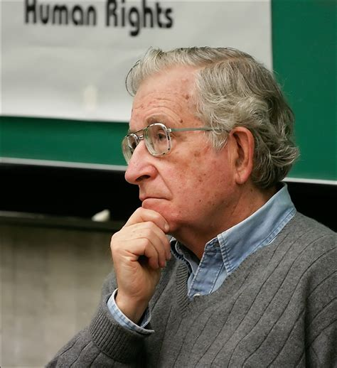 noam chomsky biography psychology roadrunnerappsychology the story of psychology