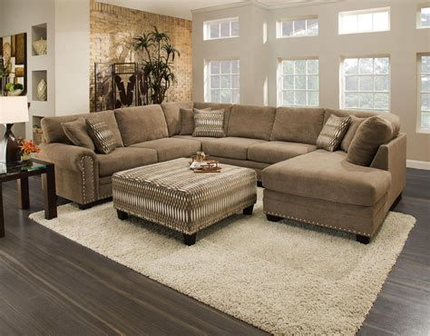 Sealy Living Room Furniture | 20 inspirations sealy leather sofas sofa ideas