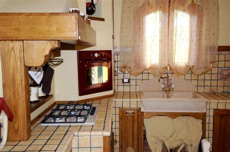 lavelli in muratura per cucina lavelli per cucine in muratura fs36 187 regardsdefemmes