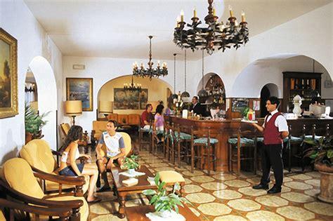royal terme ischia porto hotel royal terme 4 stelle centro ischia porto