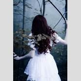 little-girl-tumblr-photography