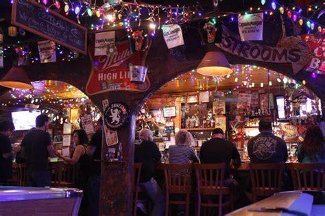 patio ybor city the boneyard bar ybor city ta