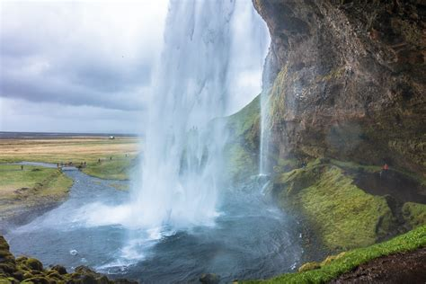 natural wonders the natural wonders of south iceland casual travelist
