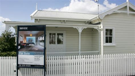 house design ideas new zealand house plans and prices new zealand house design ideas