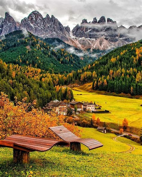italy picture dolomite photo national geographic best 25 italy geography ideas on pinterest italy for