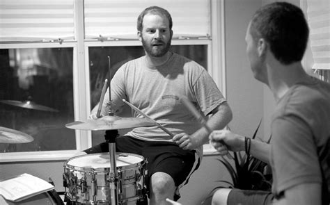 tutorial drum band drum lessons learn to play the drums with a local drum