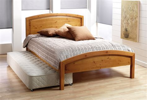 ikea trundle beds newest trundle bed design from ikea home trendy