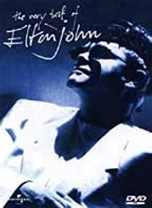 best of elton elton the best of elton dvd co