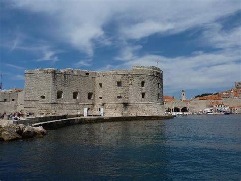 dubrovnik boat trips prices 3 days in dubrovnik travel guide on tripadvisor