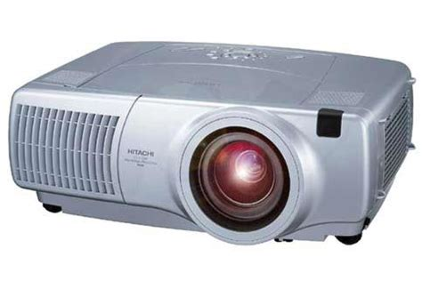 Projector Epson Terbaru lcd projector prices in march 2012 info harga barang
