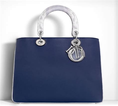 Christian Diorrisimo Clutch Purse by The New Classics Which Of These Bags Will Make The Leap